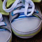 Quali sono le calzature di moda per bambini estate 2017?