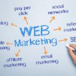 Web Marketing, qualche consiglio per avere successo