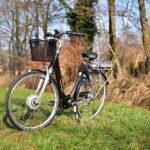 Bici elettrica: perché piace (quasi) a tutti