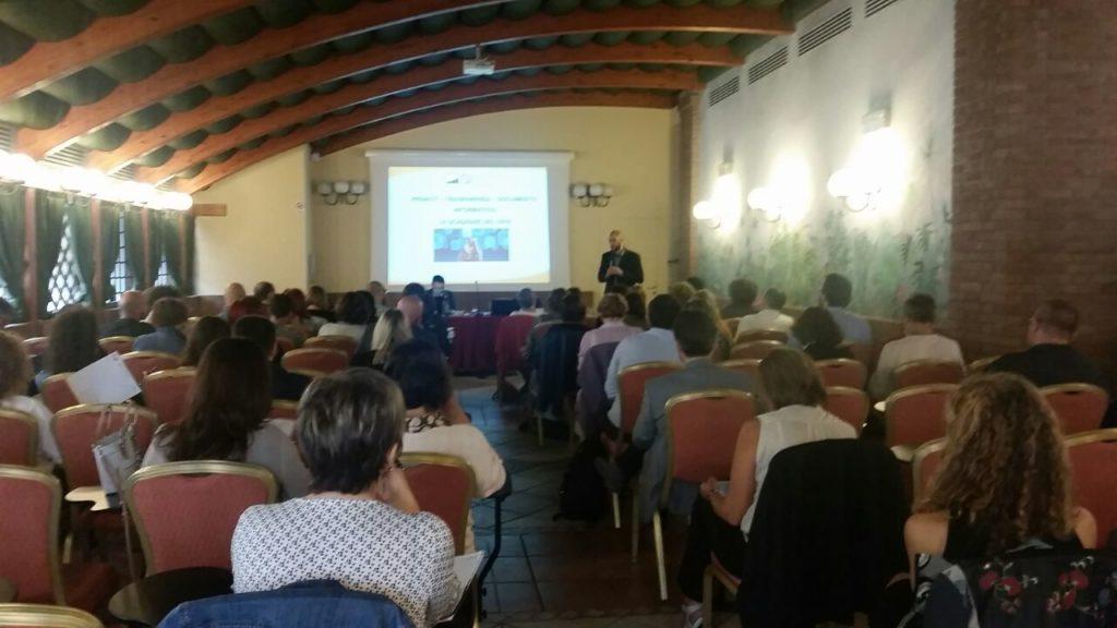 Milano - Seminario gratuito privacy