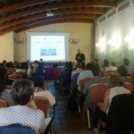 Privacy – Seminario gratuito a Milano sul nuovo regolamento europeo