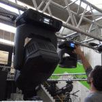 Milano: nella città con vocazione all'innovazione sbarca AVS Group