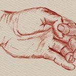 Sfogo cutaneo: cause e rimedi
