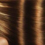 Quando cambiare la piastra per capelli è indispensabile: 3 consigli degli esperti.