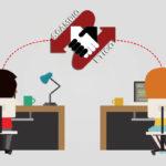 TNT Village, file sharing e scambio etico: ecco come funziona