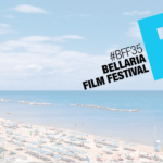 Documentari al Bellaria Film Festival