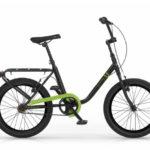 Accessori e bici per bambini: scopri l'assortimento online Del Sante