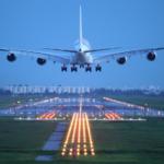 Traino di carrelli, la produzione di MP Intralogistic per il settore aeroportuale