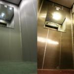 Devi ristrutturare un ascensore a Pistoia? Nessun problema con Arno Manetti!