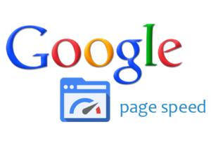 posizionamento sito su Google