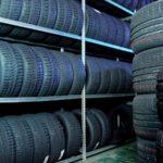 Risparmiare fino al 70% con gli pneumatici usati
