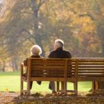 I montascale al servizio della popolazione anziana di Reggio Emilia