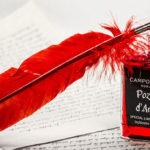 Campo Marzio: strumenti per la scrittura e molto altro dal 1933