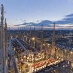 Dove fare un aperitivo a Milano