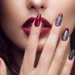 I vantaggi di acquistare da un sito specializzato per le unghie