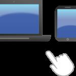 3 motivi per cui realizzare siti web responsive