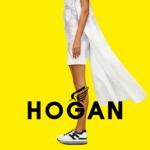 Scopri le novità Hogan e prodotti scontati