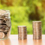 Prestiti a dipendenti e pensionati con cessione del quinto
