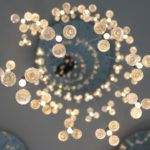 Tipologie di lampadari più comuni: eccone 3!
