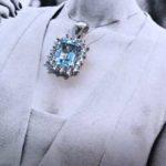 Scegliamo i gioielli più belli per l'autunno inverno 2018