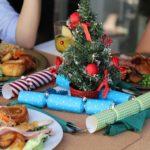 Cosa portare come dono alla cena di Natale: qualche dritta