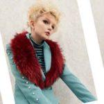 Mangano: innovazione ed eleganza nella nuova collezione autunno/inverno