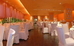 catering firenze