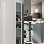 Come muoversi nella scelta dell'armadio?