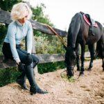 ASI Store | Il tuo abbigliamento per l'equitazione