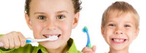 dentista bambini roma quartiere prati