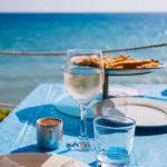 I falsi miti sulla depurazione acqua a osmosi inversa