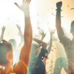 L'importanza della festa di 18 anni