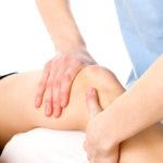 L'importanza del fisioterapista specializzato