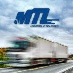Logistica e Trasporti Nazionali e Internazionali