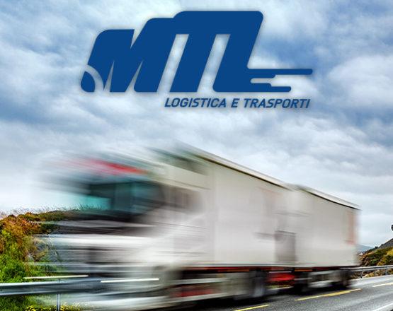 logistica-trasporti