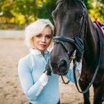 NBHA | Per chi desidera comprare abbigliamento equestre