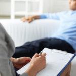 Come risolvere diversi disturbi grazie alla psicoterapia