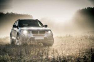 Immgine BMW