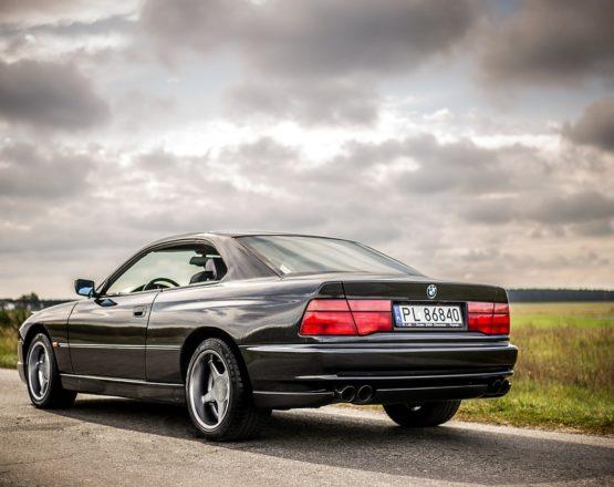 Immagine BMW