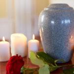 Cos'è e come funziona la cremazione?
