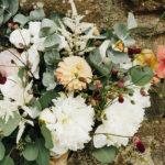 Addobbi floreali per matrimoni, come trovare le soluzioni adatte