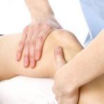 La fisioterapia riabilitativa