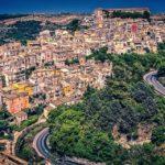 Noleggio Auto in Sicilia? La soluzione è Acarent