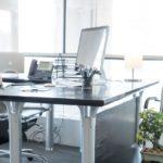 Lavori in ufficio? Un occhio alla salute e uno all'estetica