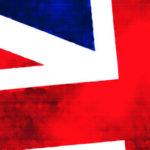 British Institutes a Roma Prati e il programma Torno Subito
