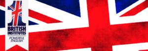 british institutes roma prati
