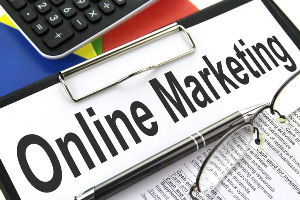 strategie di online marketing