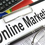 Le strategie di Online Marketing