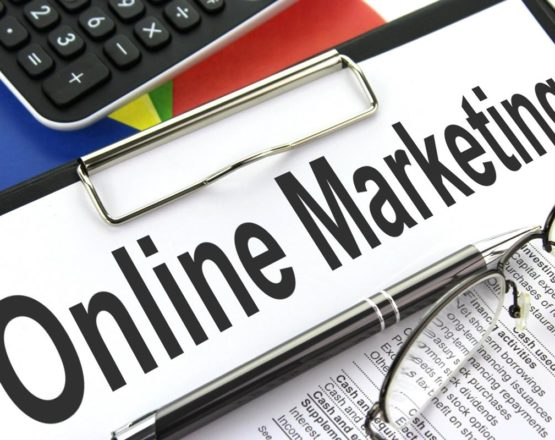 strategie di online marketing