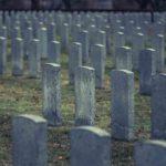 Le onoranze funebri, celebrare i momenti per onorare i ricordi